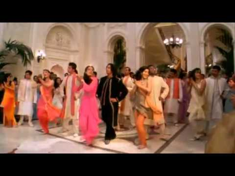 Balle Full Song Bride And Prejudice HQ