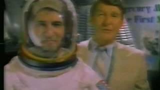 80's Commercials Vol. 214