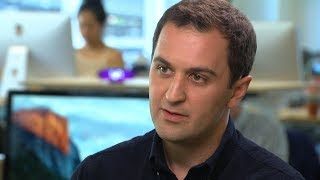 Lyft president pushes for growth amid Uber