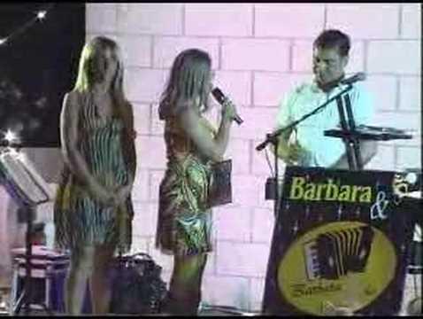 BARBARAeC - Intervista esclusiva a Grottazzolina (...