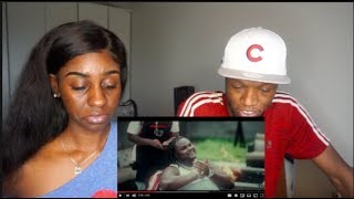 "THIS IS HEARTBREAKING! Tee Grizzley - ""Satish"" [Official Video] REACTION!"