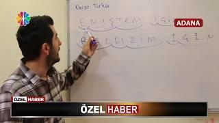 Türkiyenin İlk Mağdur Enişteler Derneği Kuruldu
