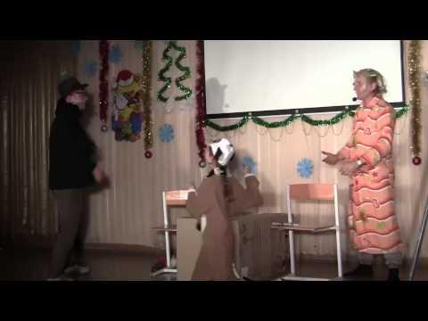 Песня ВКУС МЁДА (наши спектакли) - АльбинониДжацотто Адажио g-moll для органа и струнных скачать mp3 и слушать онлайн