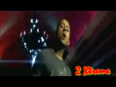 Jay Sean - Ride It (If I Was Your Man Remix) - DJ Xtreme