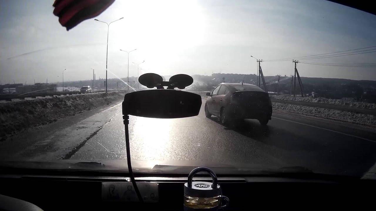 УМНЫЕ ЧАСЫ SMART WATCH GT-08. КУПИТЬ В МОСКВЕ. - YouTube