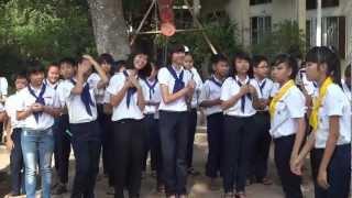 Lay Chua Con Tin_SL 2012.MP4