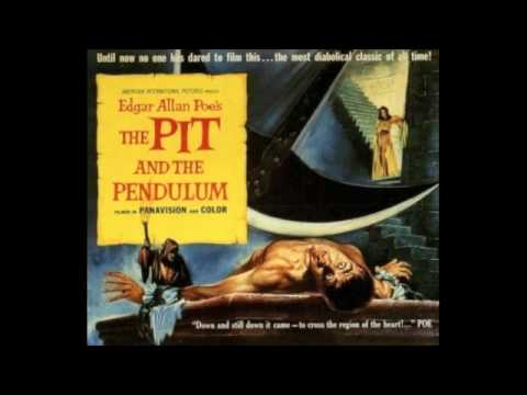the pit and the pendulum advertisement The pit and the pendulum is a short story written by edgar allan poe and first published in 1842 in the literary annual the gift: a christmas and new year's present for 1843 the story is about the torments endured by a prisoner of the spanish inquisition, though poe skews historical facts.
