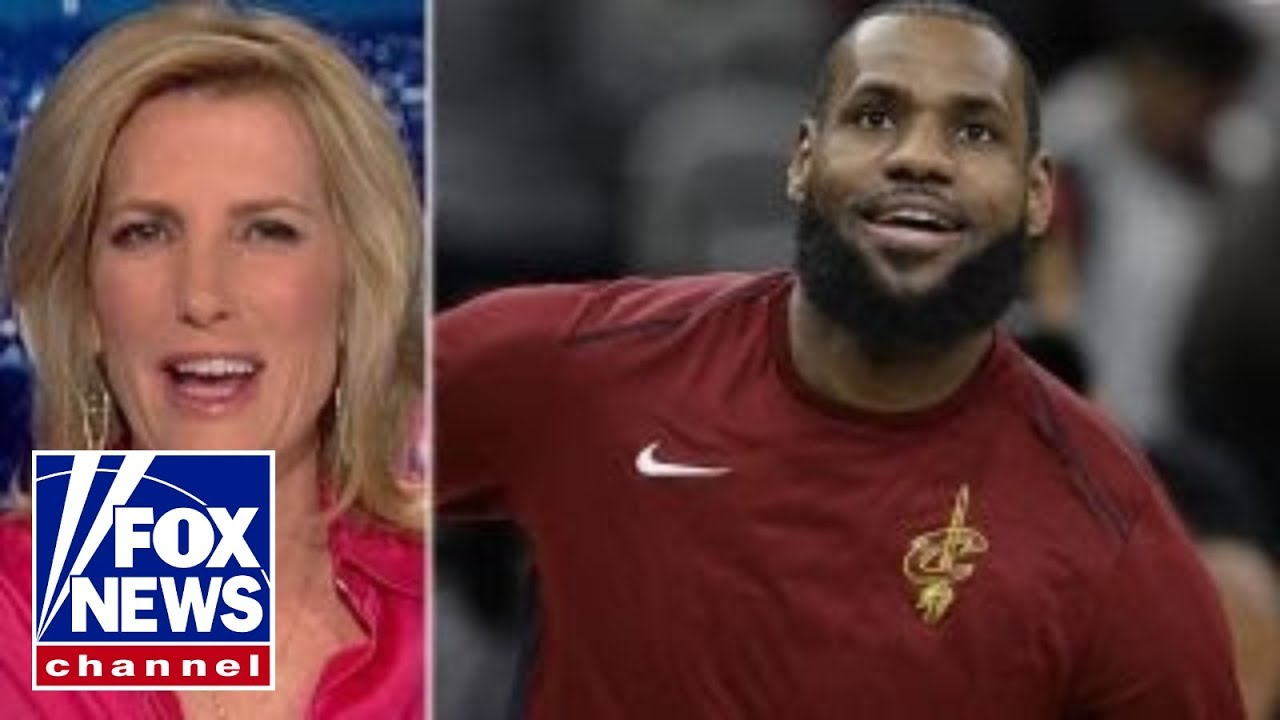 Laura Ingraham Creates Free Racist Campaign Ad for Republican Candidates ...