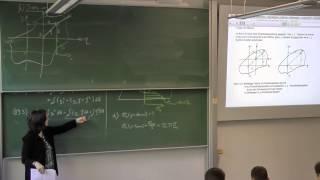 Tm2 vorlesung beispiel beispiel for Technische mechanik klausuraufgaben