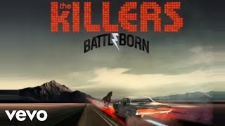 Watch Killers Battle Born video