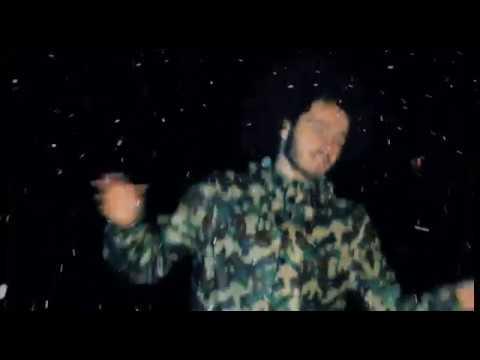 Jungle Acko x Oshi (Official Video)