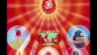 BHOLENATH Se Nirala-Baba Murli Song - Brahma Kumaris.
