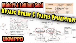 Alumni Berbagi - Seri #1: Memilih Jenjang Studi PPDS Sharing Pengalaman dan Informasi Tentang PPDS B.