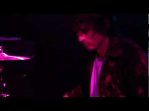 """Jake Wand, Caleb Swyers, Mike Musick """"America"""" YouTube Live"""