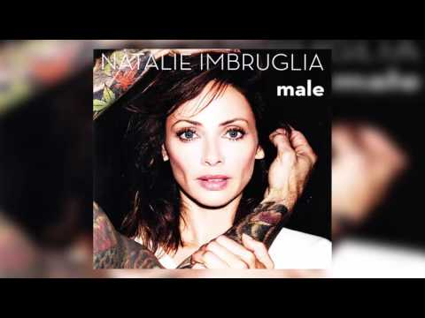 Natalie Imbruglia - Let My Love Open The Door