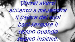 Video Ti amo Andrea by antonella... download MP3, 3GP, MP4, WEBM, AVI, FLV Agustus 2017