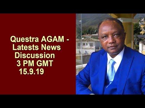questra-agam---latest-news-discussion