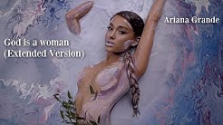 God is a woman (Extended Version)