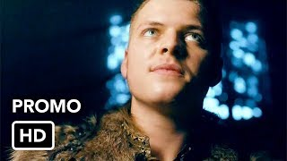 "Vikings 5x17 Promo ""The Most Terrible Thing"" (HD) Season 5 Episode 17 Promo"
