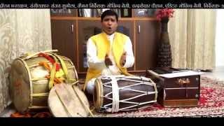 Download Watch: New Garhwali song by Pritam bhartwan Gaun ku Devta-Silora Album on YouTube MP3 song and Music Video