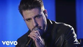 Смотреть клип Antonio José - Dime Que Me Esperas