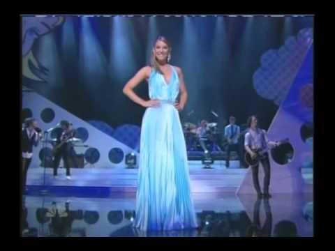 Miss Teen USA 2007