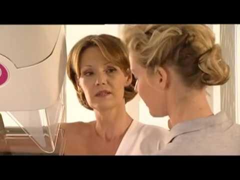 Siemens mammomat tomosynthesis