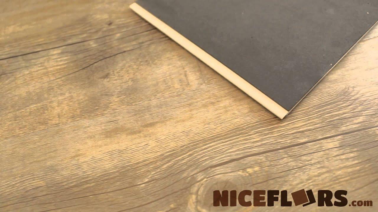 Home Legend Syncore X Longview Pine Dv751 By Nicefloors Com