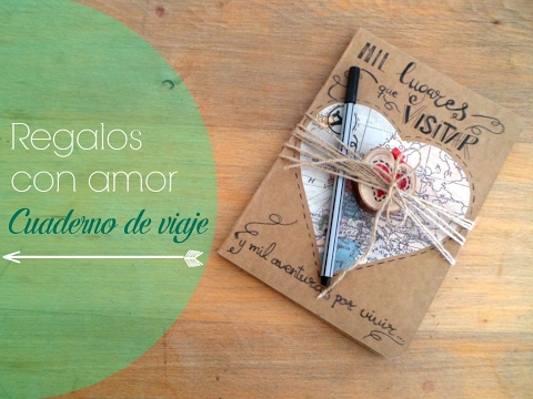 regalos para viajero amazon