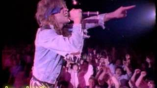 Bon Jovi - Raise Your Hands