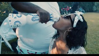 Bfb Da Packman-  Honey Pack (Official Video) | SHOT BY @Oshotyoufilmz