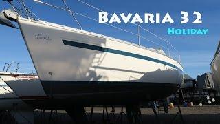 Video Bavaria 32 Holiday - 1998 download MP3, 3GP, MP4, WEBM, AVI, FLV Juni 2018