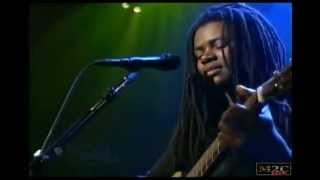 Tracy Chapman - Baby Can I Hold You (live, subtitulos español)