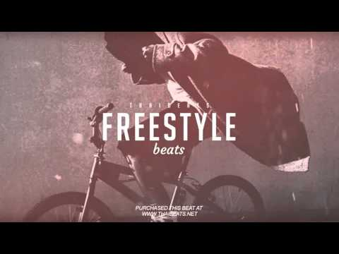 jalali-set---ek-er-maal-new-rap-song-2016
