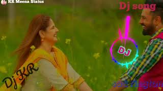 New Song Dard dilo ke Kam ho jate   sad ringtone  whatsapp status video