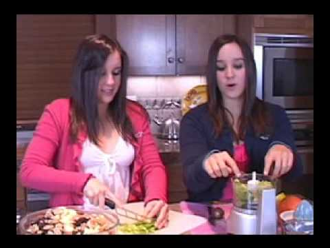 scnc-tv-twin-girls-cooking