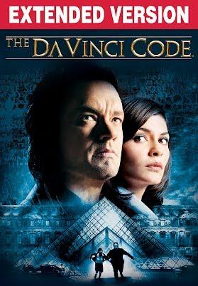 The Da Vinci Code Extended Version