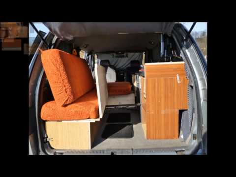 video clip hay concept citroen evasion camping car zpl2mgywfts xem video clip hay nh t 2016 2017. Black Bedroom Furniture Sets. Home Design Ideas