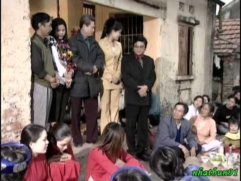 Lấy vợ cho sếp (phim Việt Nam - 2004)