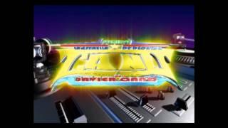 DJ CANO MIX LOGOS RECUERDOS DE UN AMOR