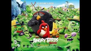 Angry Birds 1 CZ Dabing Full HD 1/18