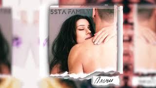 5sta Family Плечи Премьера трека
