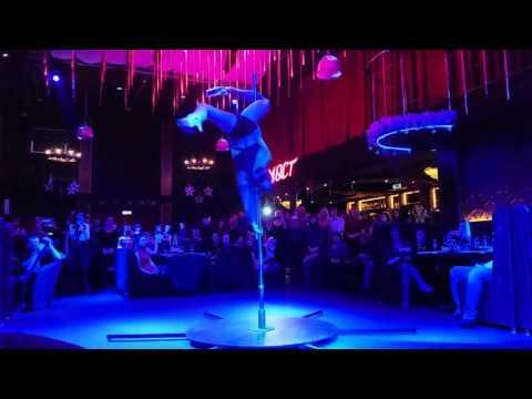 Pole Dance. Varvara Sazonova Ivanovo 37  (VA2)