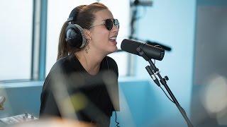 A'Studio –Папа Мама (#LIVE Авторадио)