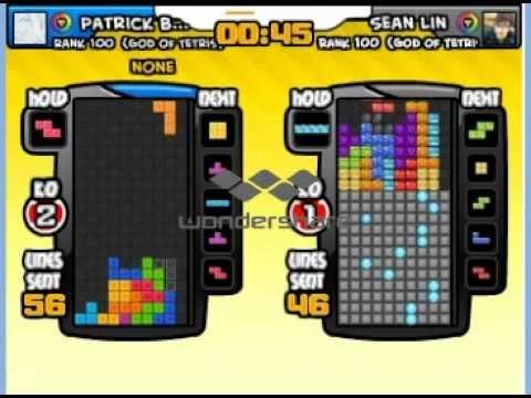 how to get coins tetris battle
