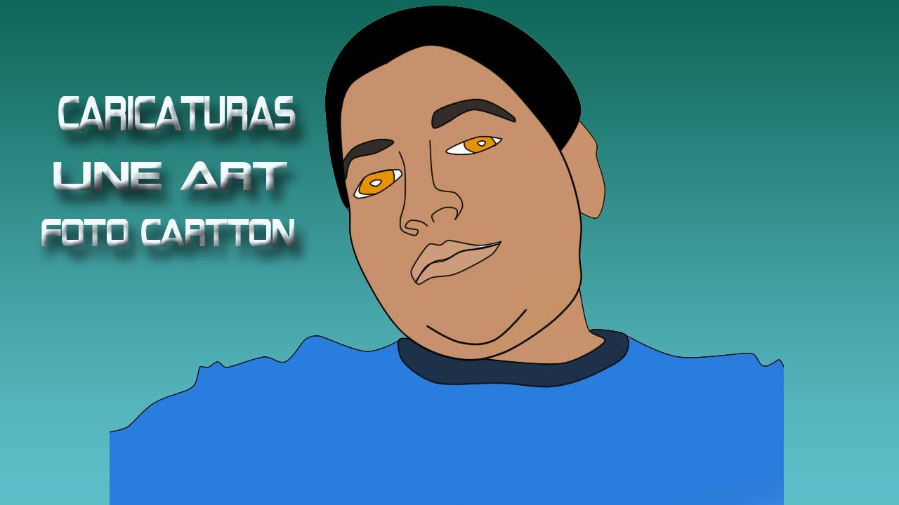 fazer caricatura online gratis a partir de fotos