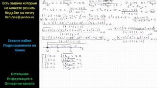 Математика Решите неравенство log2 x + 5 √(log2 x) + 15 меньше (92 - 46 √(log_2 x))/(log2 x