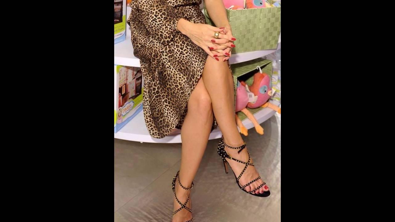Feet Heidi Klum nude (17 photo), Sexy, Paparazzi, Twitter, underwear 2020