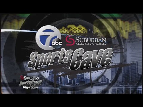Ask the analyst with Neal Ruhl on the 7 Sports Cave