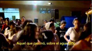 MISTURA DIVINA - JMV UNIJOCC Fortaleza CE Brasil